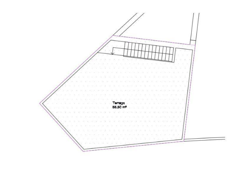 Appartement à vendre 4 279m2 à  vignette-9