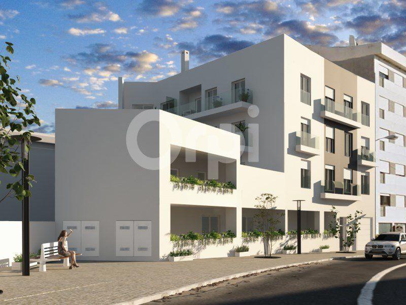 Appartement à vendre 4 279m2 à  vignette-6
