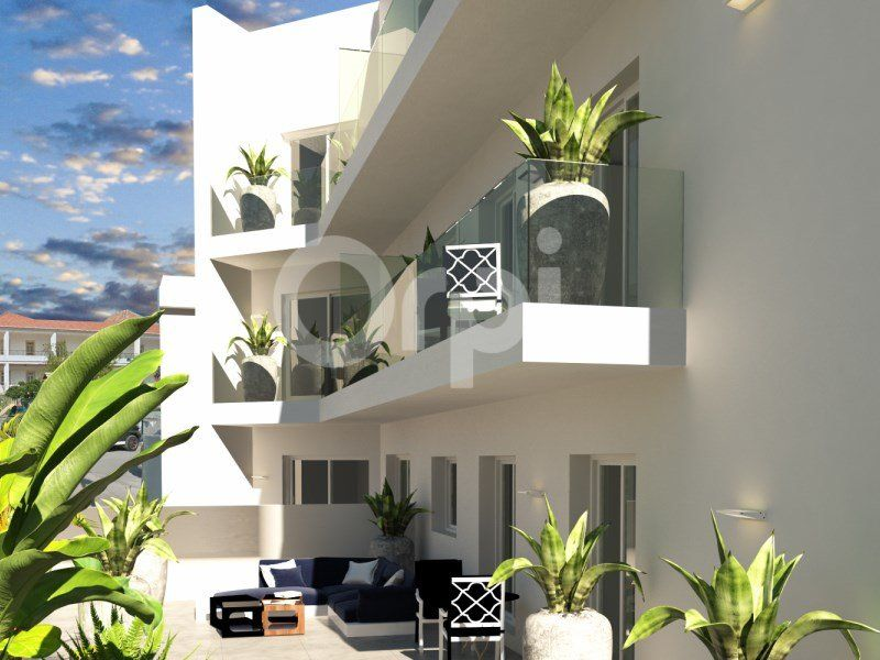 Appartement à vendre 4 152.79m2 à  vignette-5