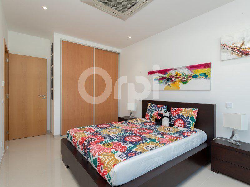 Maison à vendre 5 295m2 à Olhão vignette-12