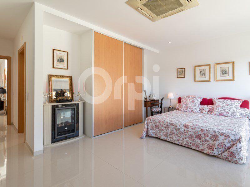 Maison à vendre 5 295m2 à Olhão vignette-15