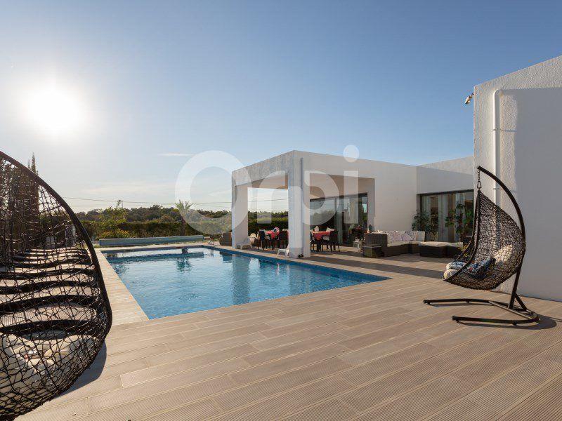 Maison à vendre 5 295m2 à Olhão vignette-24