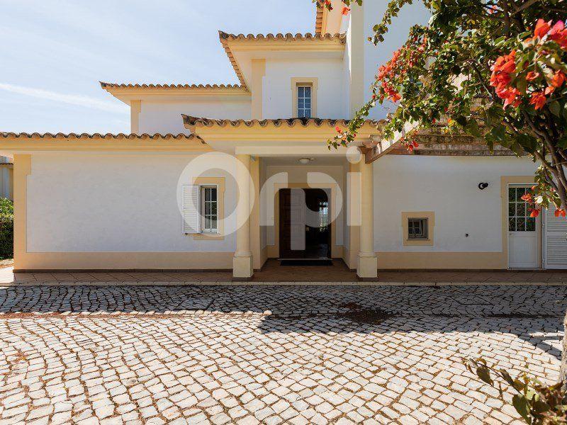 Maison à vendre 4 236.52m2 à Olhão vignette-23