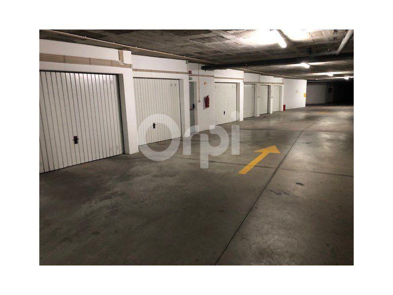 Appartement à vendre 3 87.2m2 à Tavira vignette-21