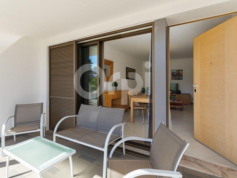 Appartement à vendre 3 87.2m2 à Tavira vignette-2