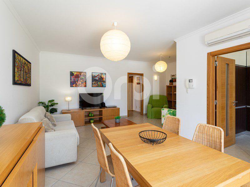 Appartement à vendre 3 87.2m2 à Tavira vignette-4