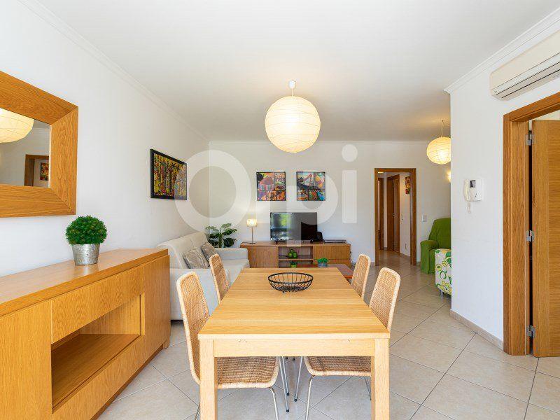 Appartement à vendre 3 87.2m2 à Tavira vignette-5