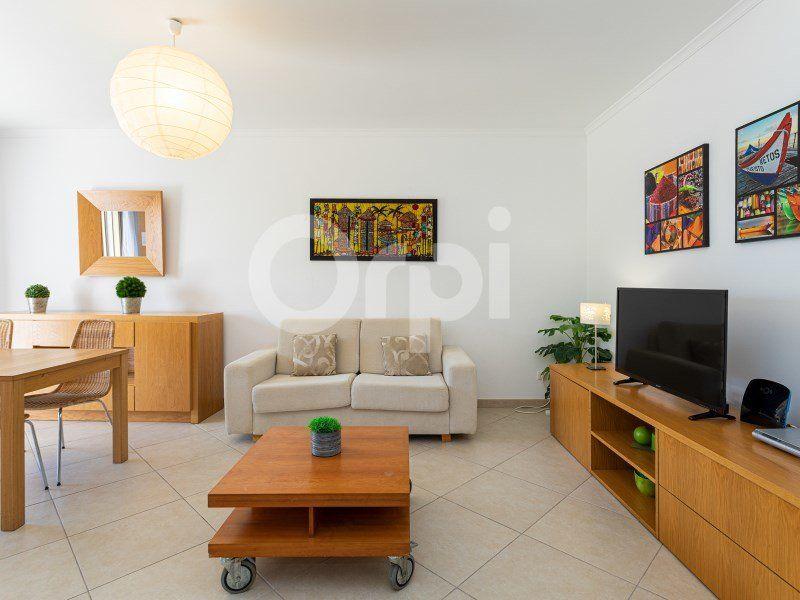 Appartement à vendre 3 87.2m2 à Tavira vignette-6