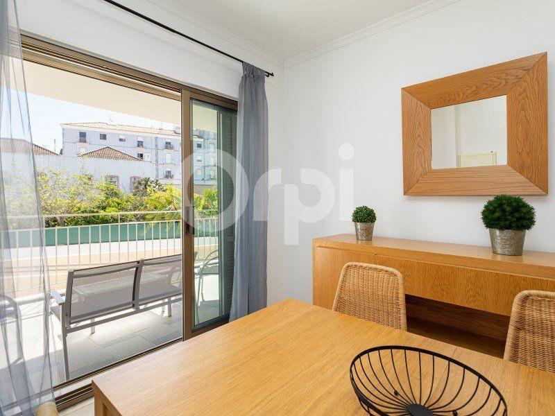 Appartement à vendre 3 87.2m2 à Tavira vignette-7