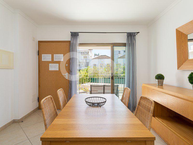 Appartement à vendre 3 87.2m2 à Tavira vignette-8