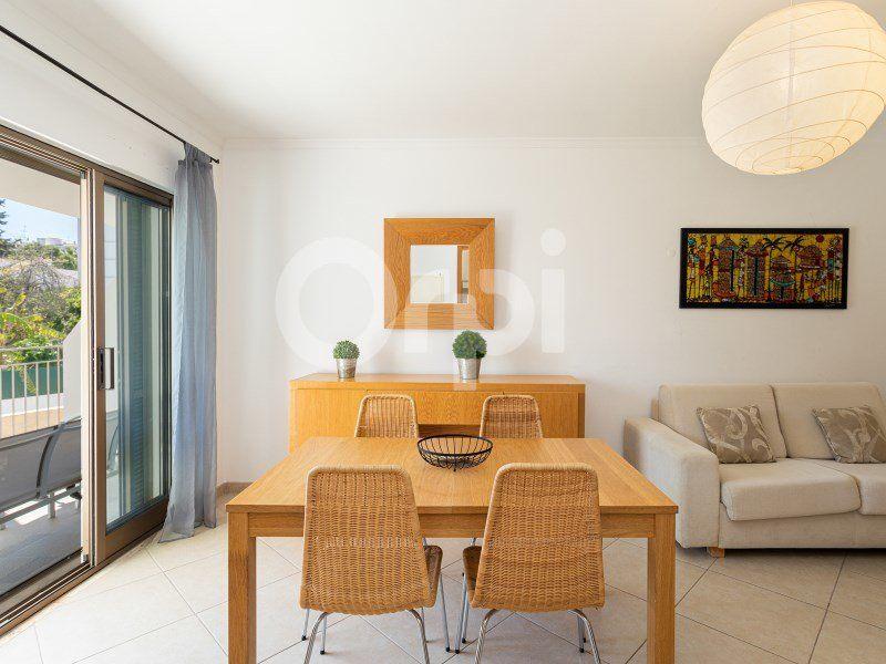 Appartement à vendre 3 87.2m2 à Tavira vignette-9