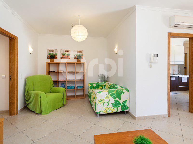 Appartement à vendre 3 87.2m2 à Tavira vignette-10
