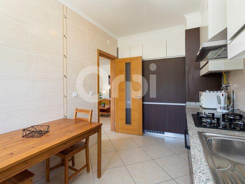 Appartement à vendre 3 87.2m2 à Tavira vignette-11