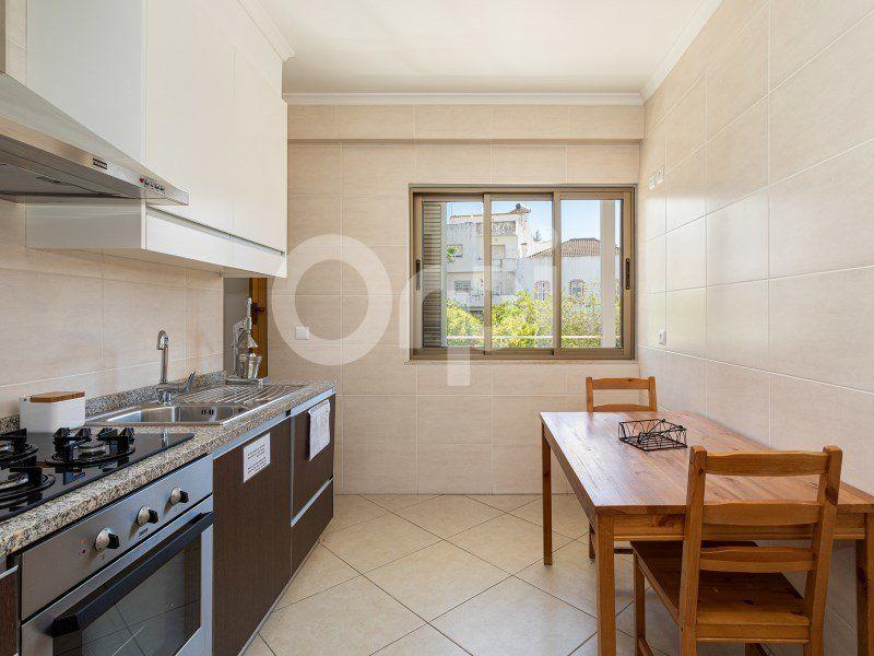 Appartement à vendre 3 87.2m2 à Tavira vignette-12