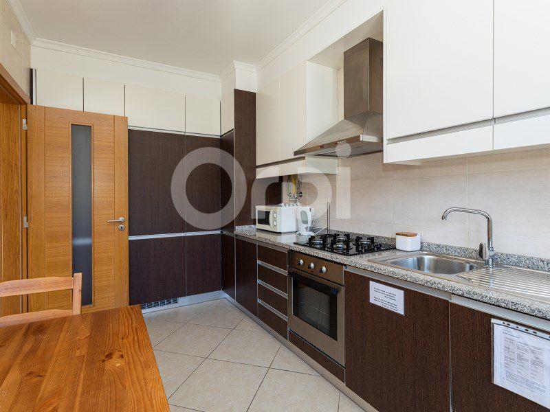 Appartement à vendre 3 87.2m2 à Tavira vignette-13