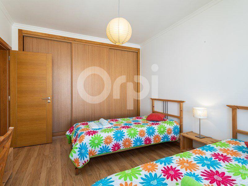Appartement à vendre 3 87.2m2 à Tavira vignette-14