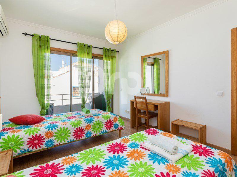 Appartement à vendre 3 87.2m2 à Tavira vignette-15