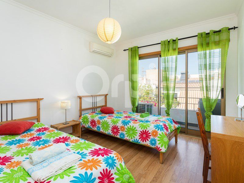 Appartement à vendre 3 87.2m2 à Tavira vignette-16