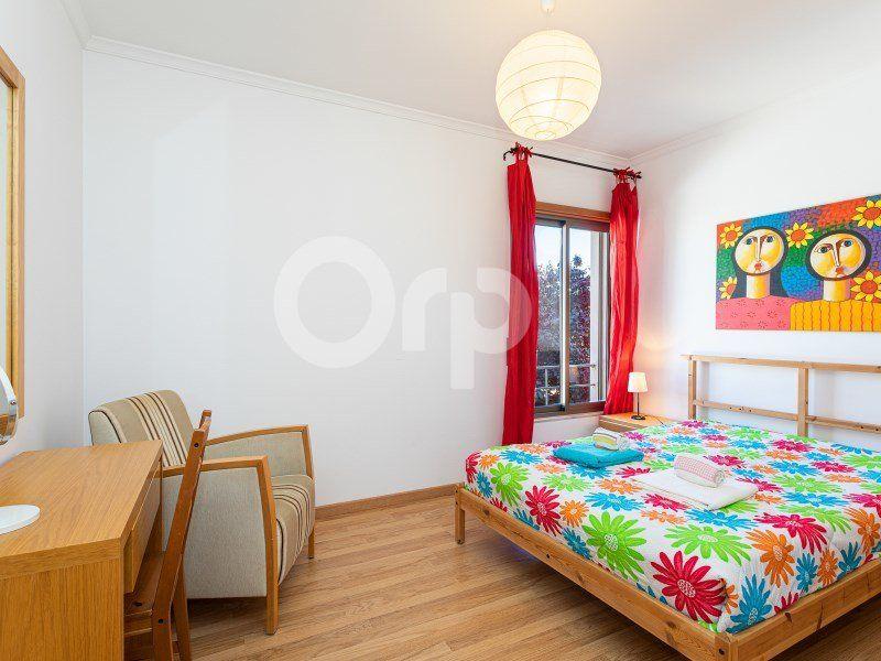 Appartement à vendre 3 87.2m2 à Tavira vignette-18