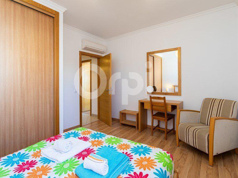 Appartement à vendre 3 87.2m2 à Tavira vignette-19