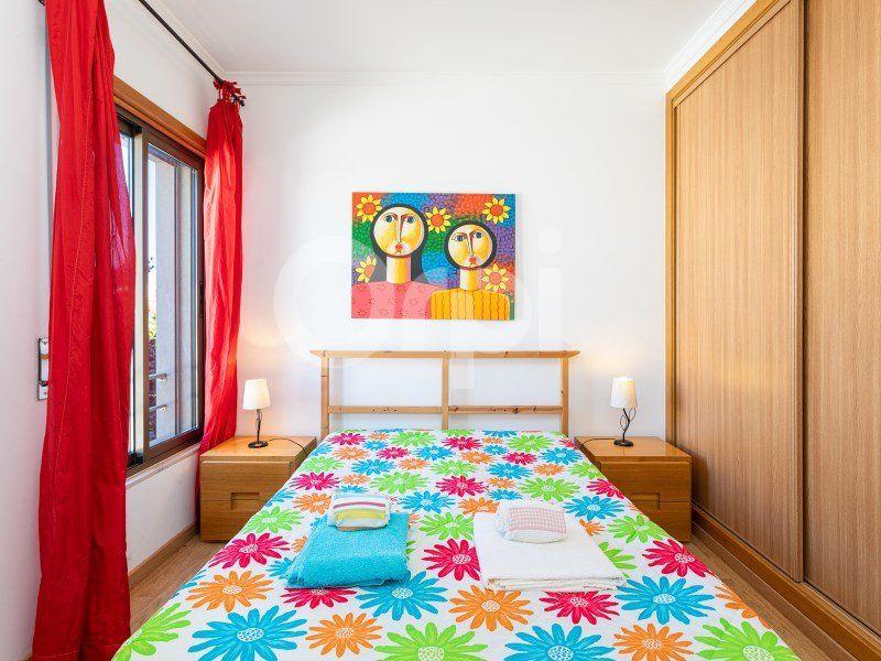 Appartement à vendre 3 87.2m2 à Tavira vignette-20