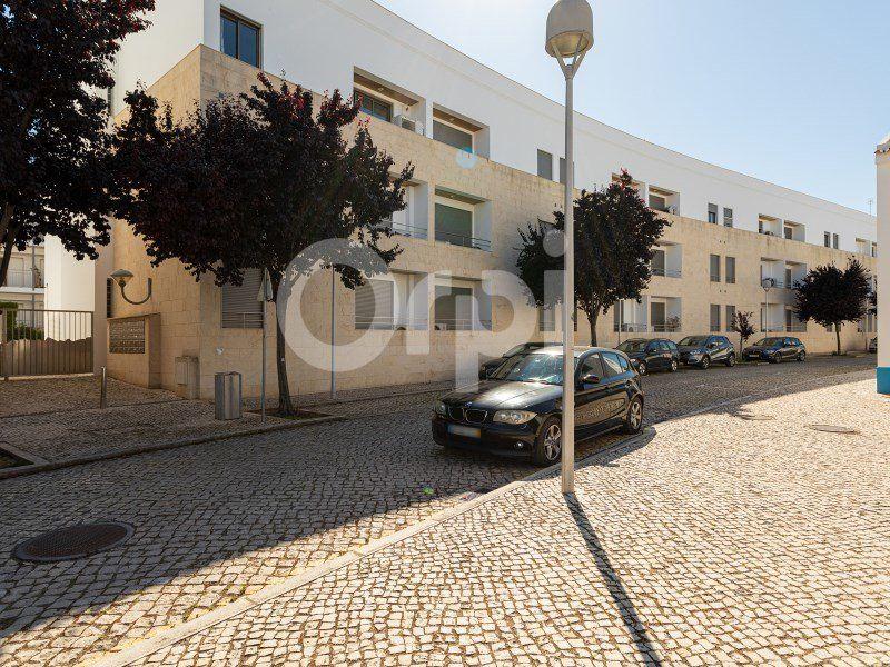 Appartement à vendre 3 87.2m2 à Tavira vignette-24