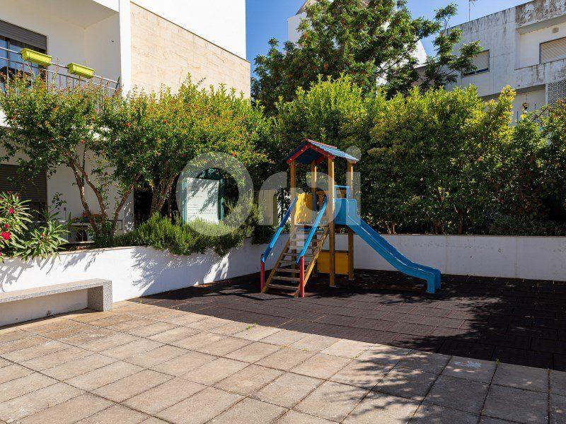 Appartement à vendre 3 87.2m2 à Tavira vignette-26