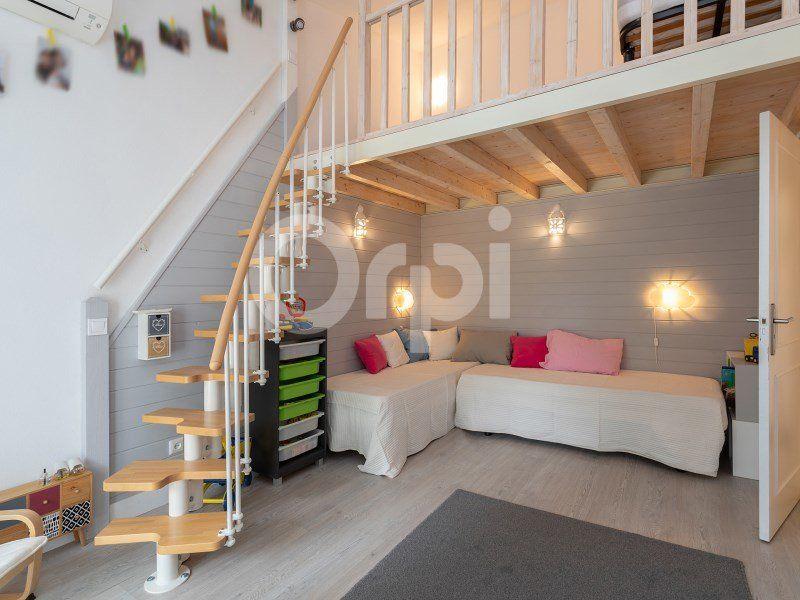 Maison à vendre 5 190m2 à  vignette-19