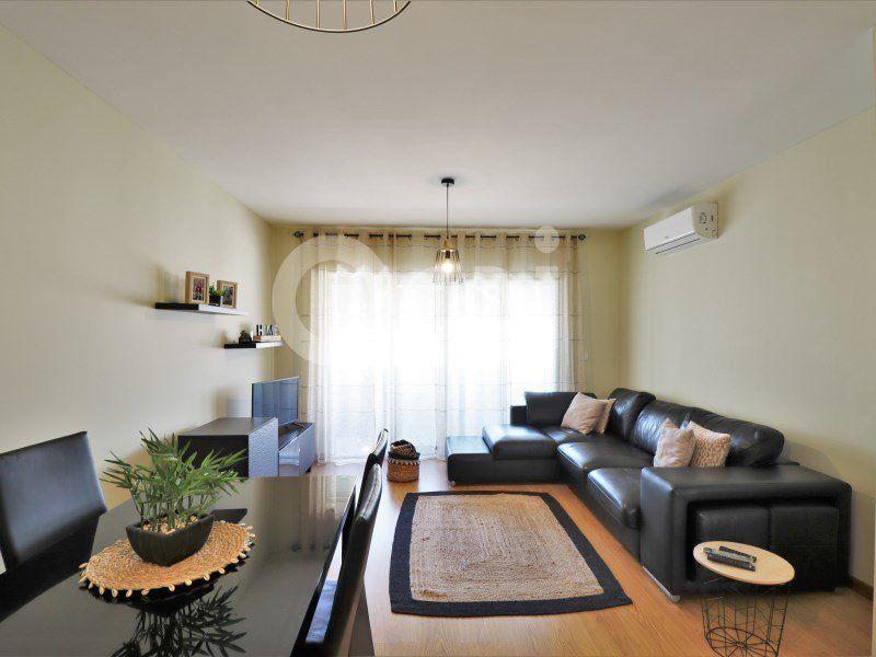 Appartement à vendre 3 85.25m2 à Olhão vignette-1