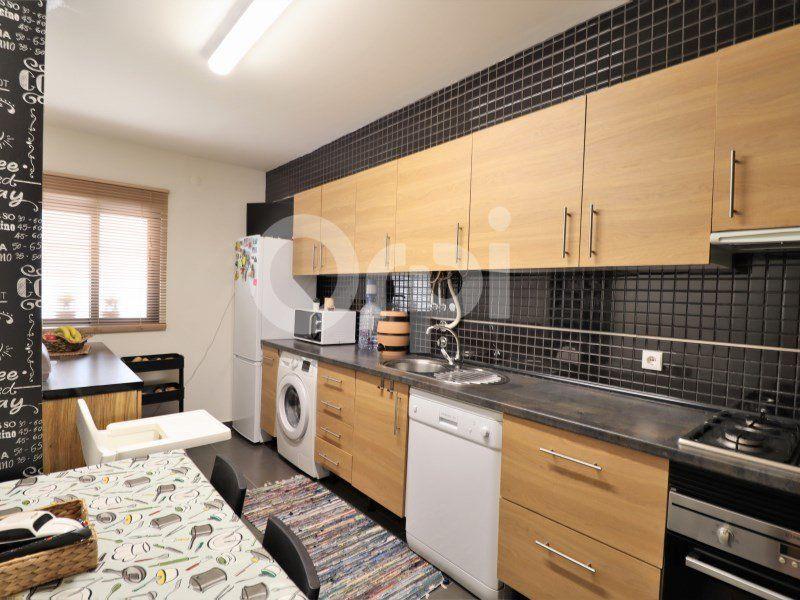 Appartement à vendre 3 85.25m2 à Olhão vignette-4
