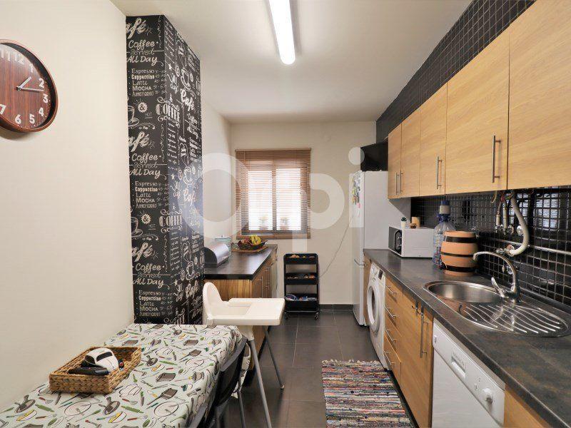 Appartement à vendre 3 85.25m2 à Olhão vignette-9
