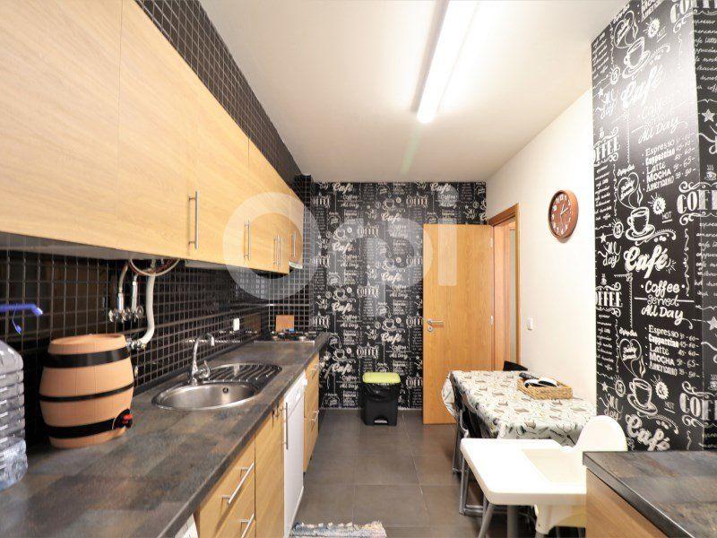 Appartement à vendre 3 85.25m2 à Olhão vignette-10