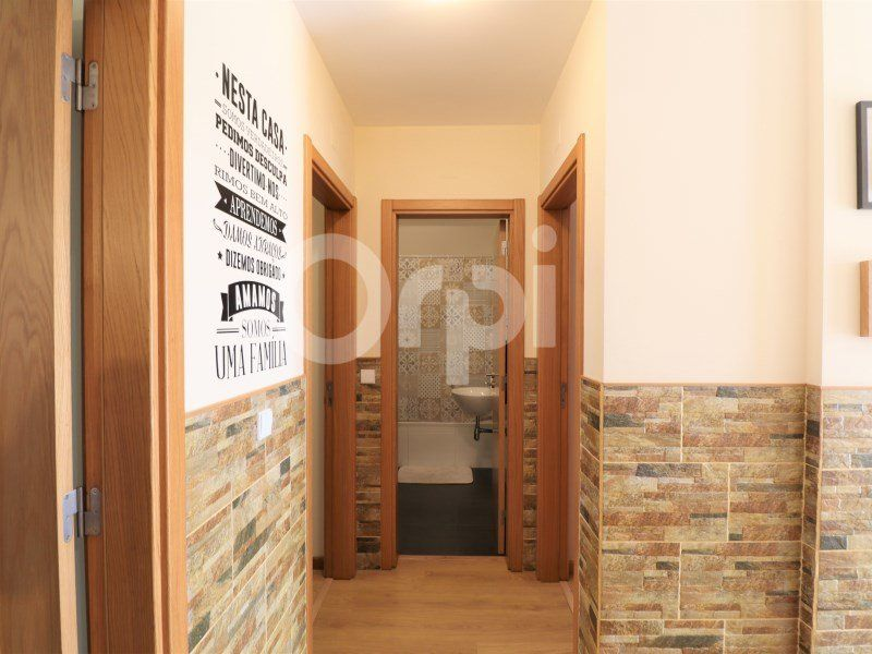 Appartement à vendre 3 85.25m2 à Olhão vignette-8
