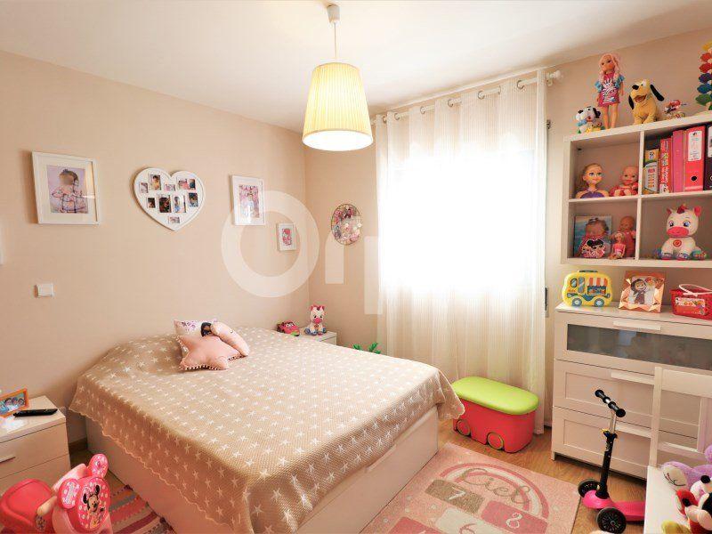 Appartement à vendre 3 85.25m2 à Olhão vignette-11
