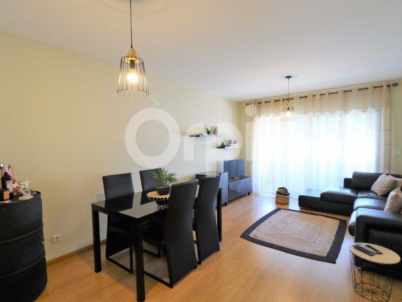 Appartement à vendre 3 85.25m2 à Olhão vignette-6