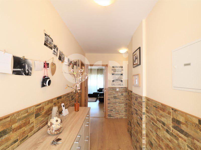 Appartement à vendre 3 85.25m2 à Olhão vignette-2