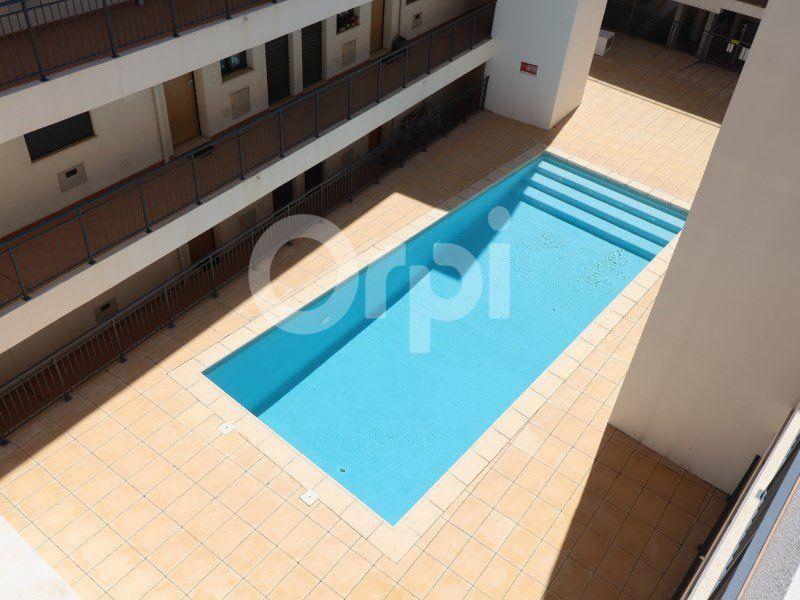 Appartement à vendre 3 85.25m2 à Olhão vignette-16