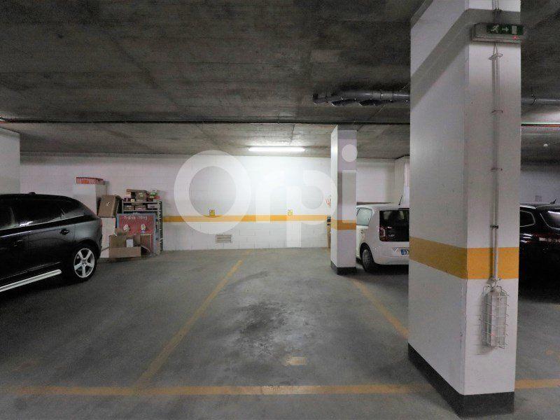 Appartement à vendre 3 85.25m2 à Olhão vignette-17