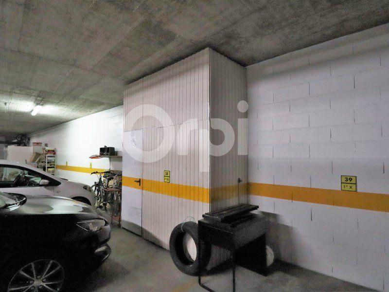 Appartement à vendre 3 85.25m2 à Olhão vignette-18