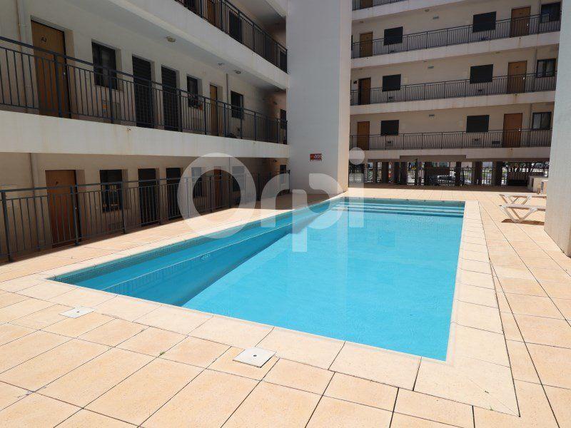 Appartement à vendre 3 85.25m2 à Olhão vignette-19