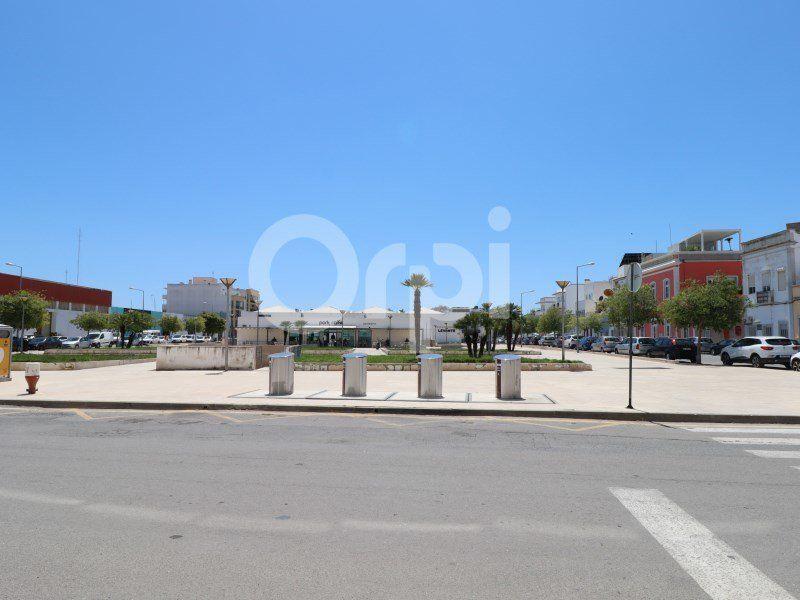 Appartement à vendre 3 85.25m2 à Olhão vignette-20