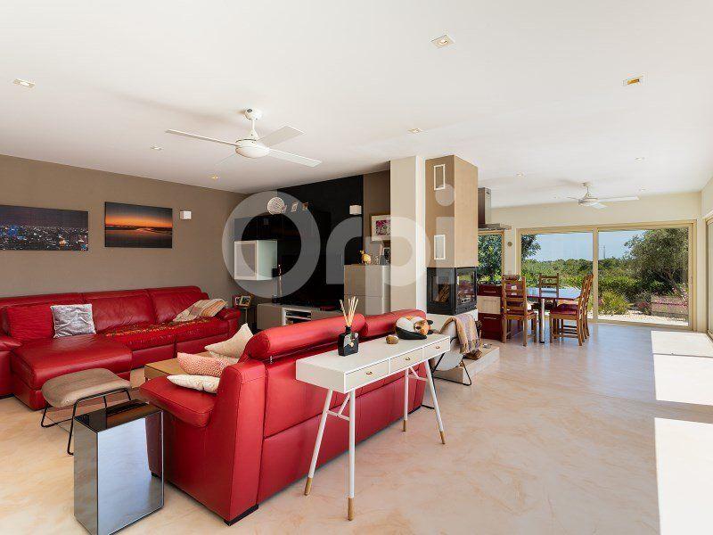 Maison à vendre 4 272m2 à Olhão vignette-6