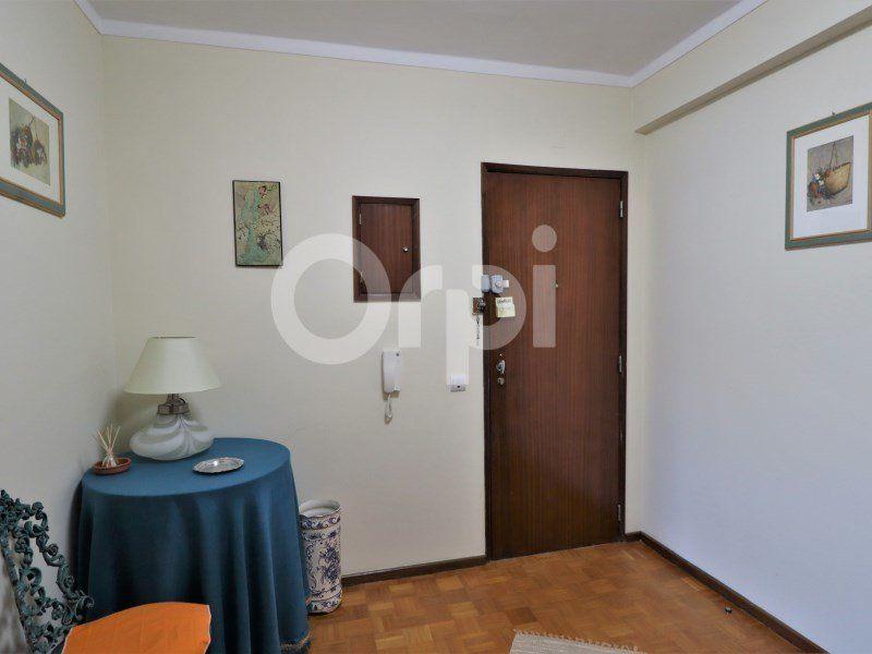 Appartement à louer 3 0m2 à  vignette-3