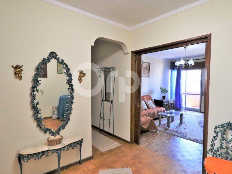Appartement à louer 3 0m2 à  vignette-4