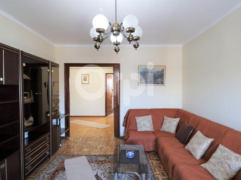 Appartement à louer 3 0m2 à  vignette-1