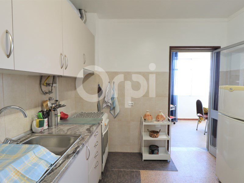 Appartement à louer 3 0m2 à  vignette-6