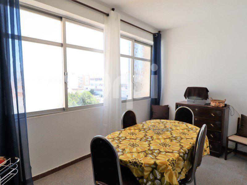 Appartement à louer 3 0m2 à  vignette-7