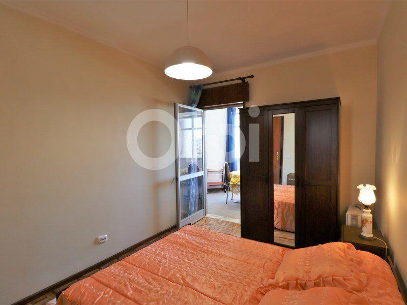 Appartement à louer 3 0m2 à  vignette-10