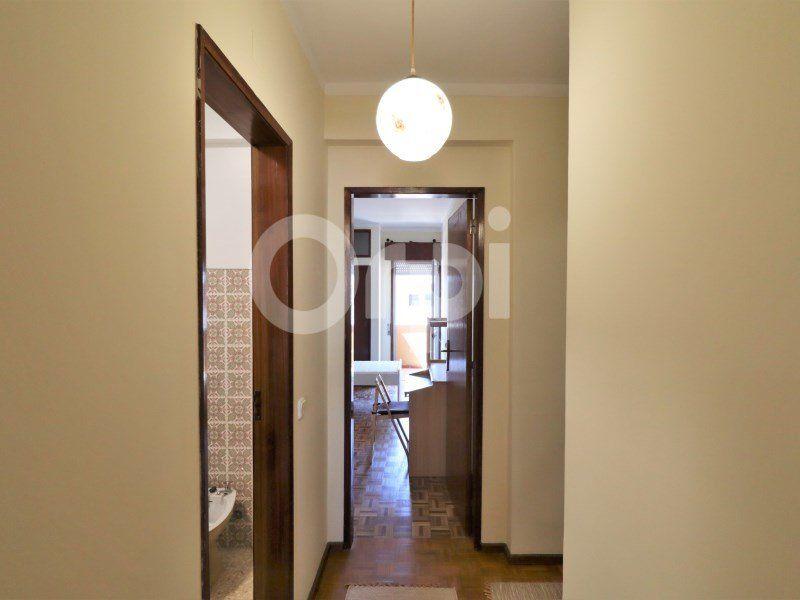 Appartement à louer 3 0m2 à  vignette-11