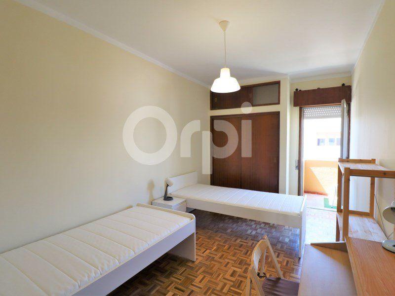Appartement à louer 3 0m2 à  vignette-14